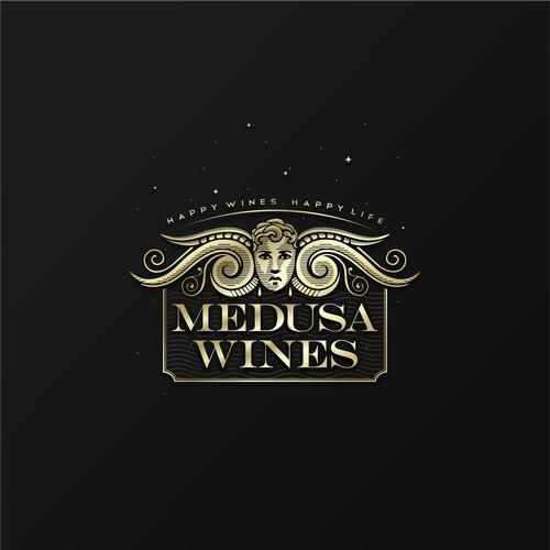 Medusa Wines