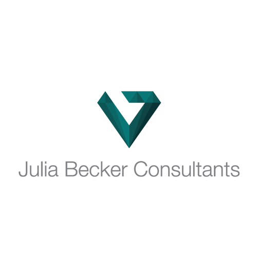 Logo for Julia Becker Consultants