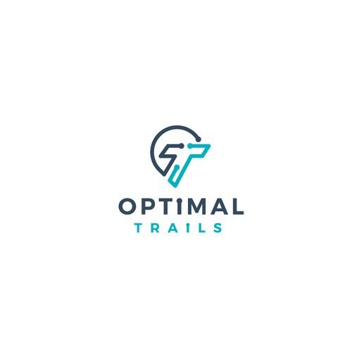 Optimal Trails