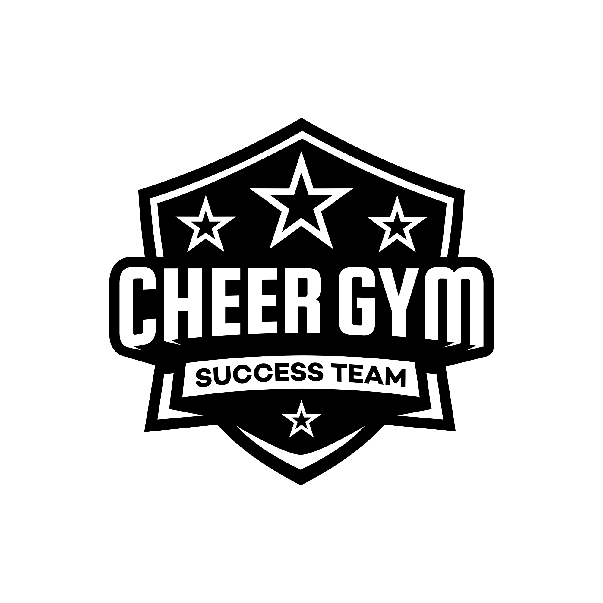 Cheerleading Consulting company needs AWESOME Logo!