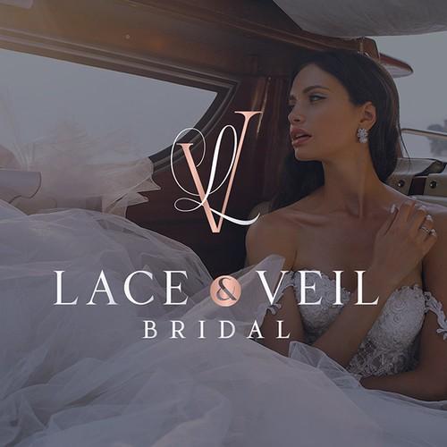Lace & Veil Bridal