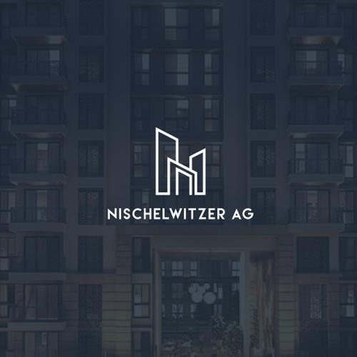 Nischelwitzer AG