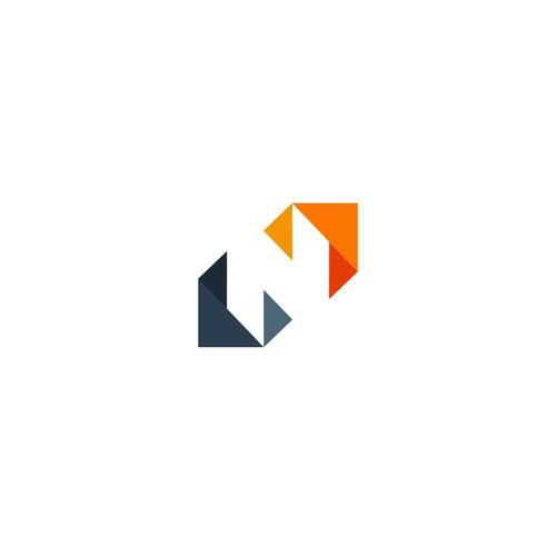 """Design a logo for """"Next Level Tech"""""""