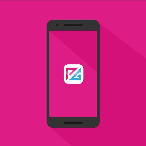 Playgroundz Logo