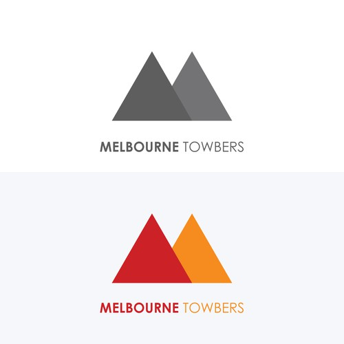 Logo contest for  Melbourne Towbers