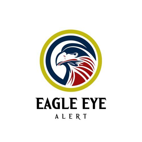 EAGLE EYE ALERT