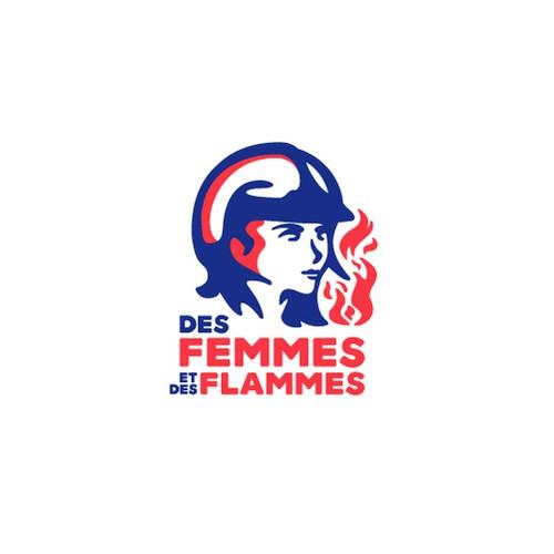 Des femmes et des flammes