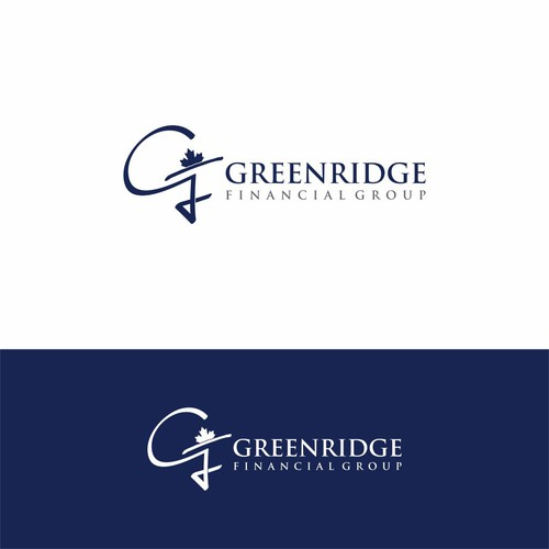 Greenridge Financial