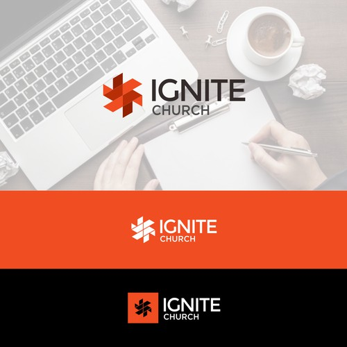 Ignite Church