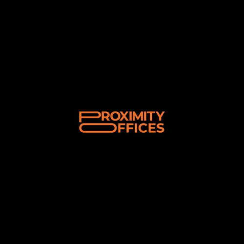 Proximity Offices