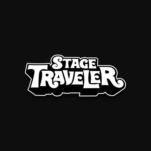 StageTraveler