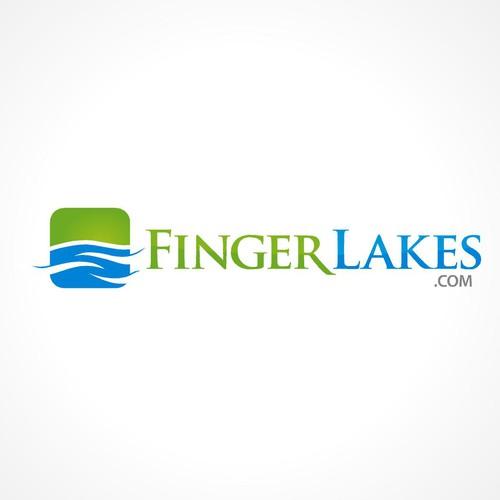FingerLakes.com