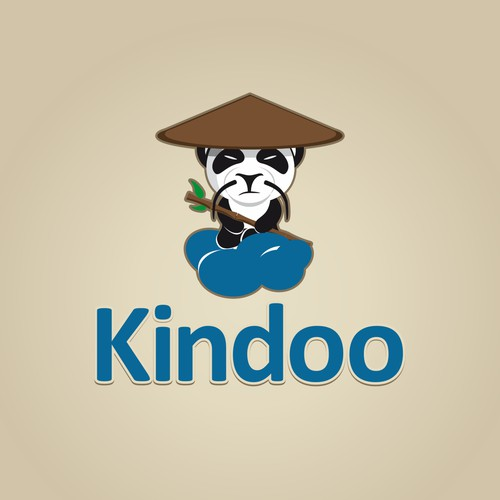 logo for Kindoo