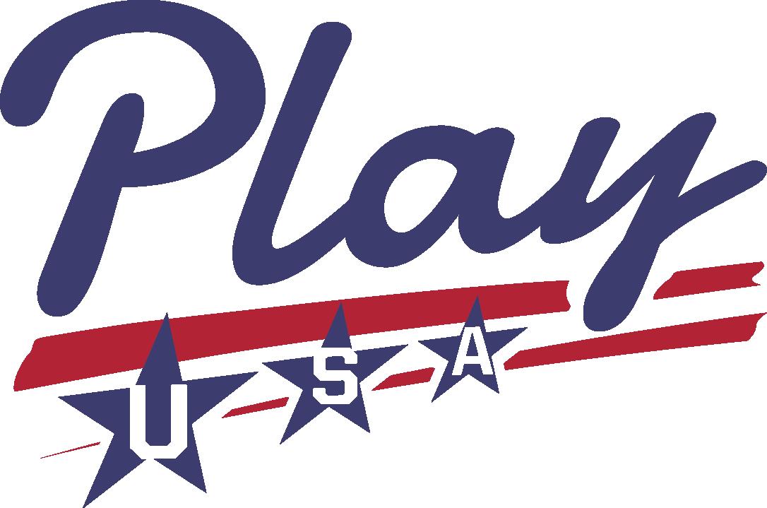 Play USA