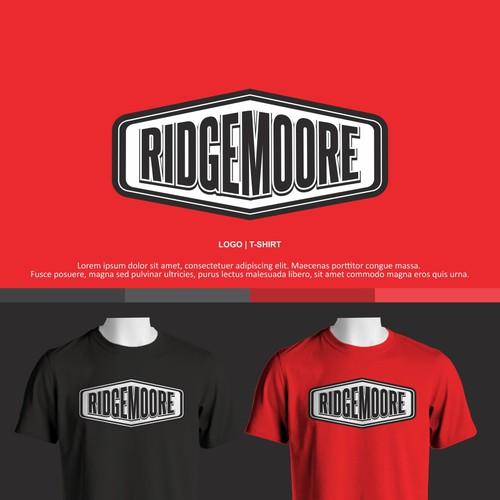 ridgemoore