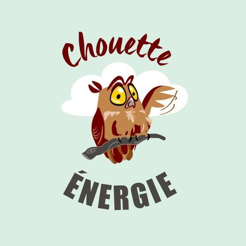 Chouette Energie