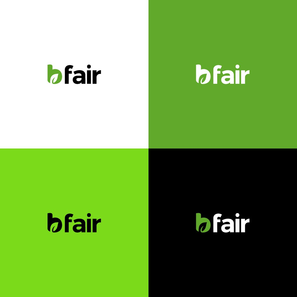 Bfair (social, fair, organic)