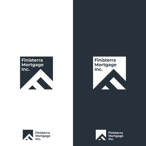 Finisterra Mortgage