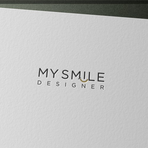 My Smile Designer
