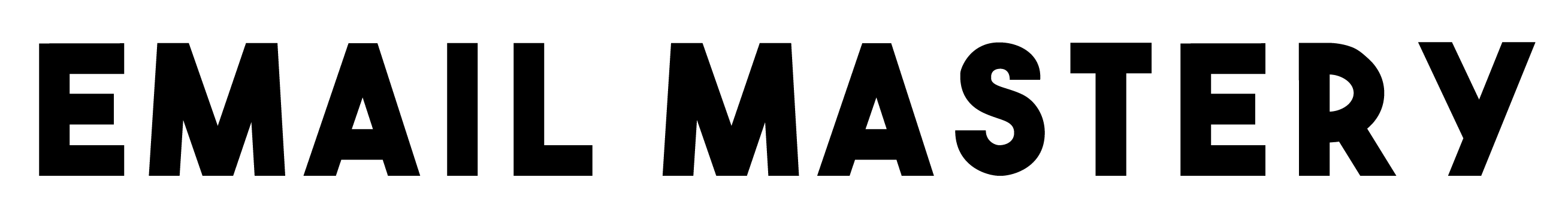 Create Logo for Digital Product
