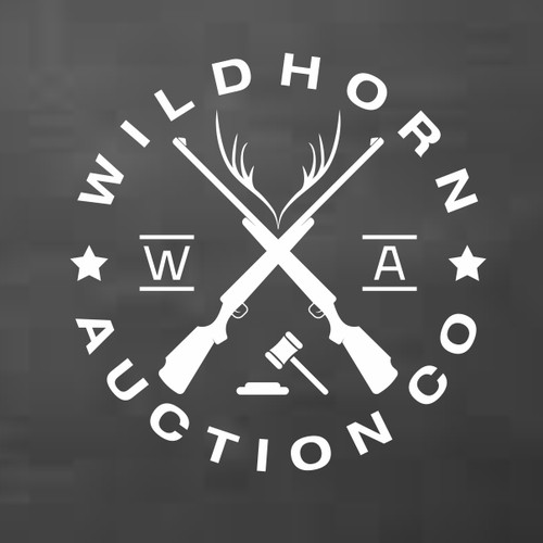 Wildhorn Auction Co.