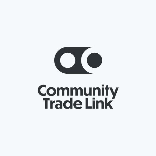 Community Trade Link