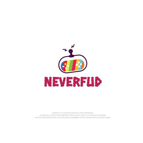 neverfud