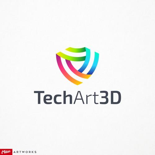 TechArt 3D