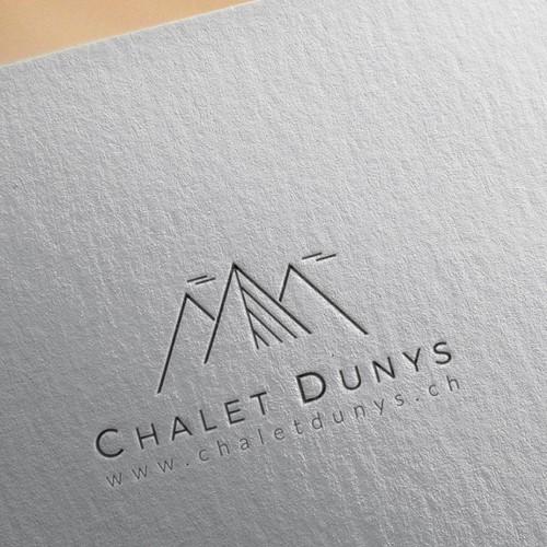 Chalet Dunys