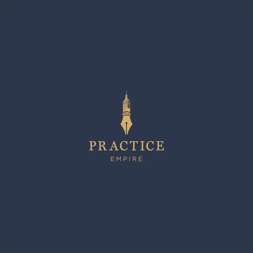 practice empire