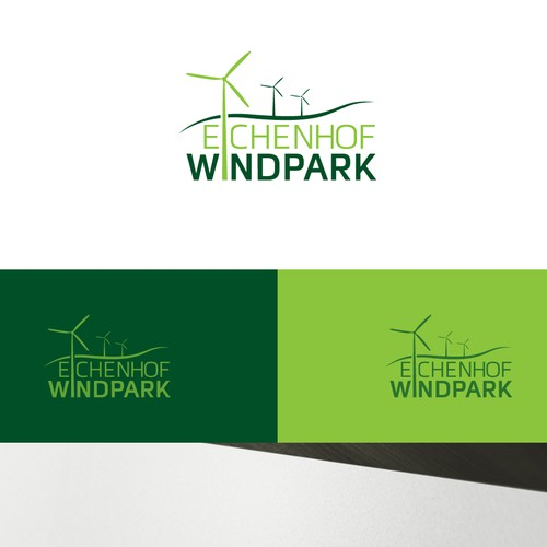 windpark eichenhof