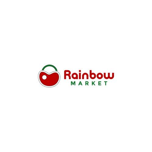 RainbowMarket