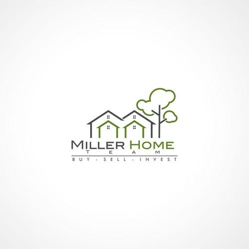 Miller Home Team