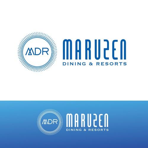 Maruzen Dining & Service