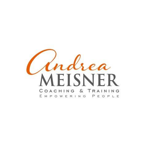 Andrea Meisner Coaching and Training