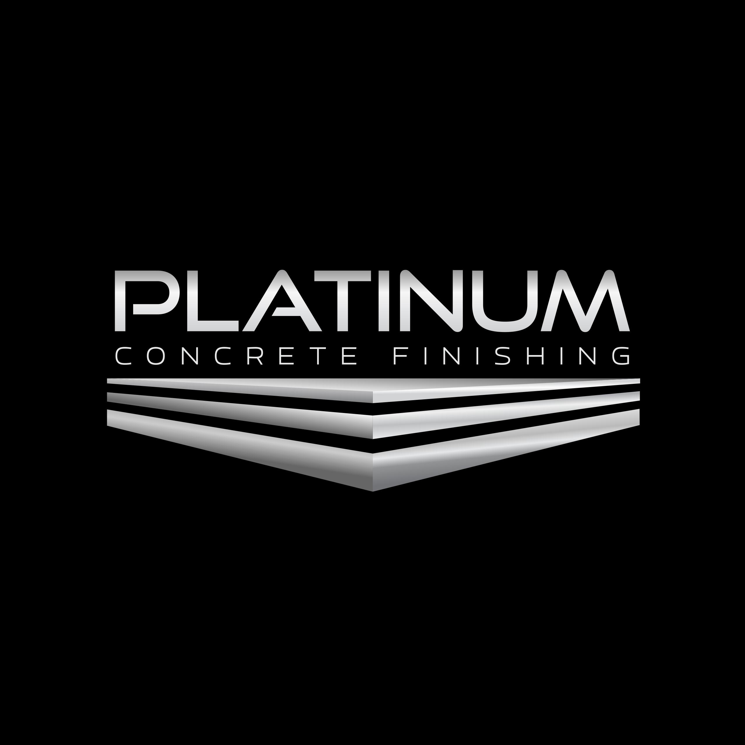 Concrete floor finishing needs powerful design