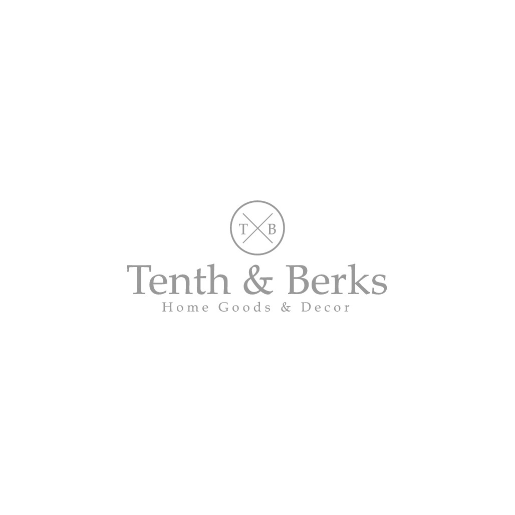 New Home Decor company needs clean and airy logo