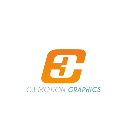 C3MotionGraphics