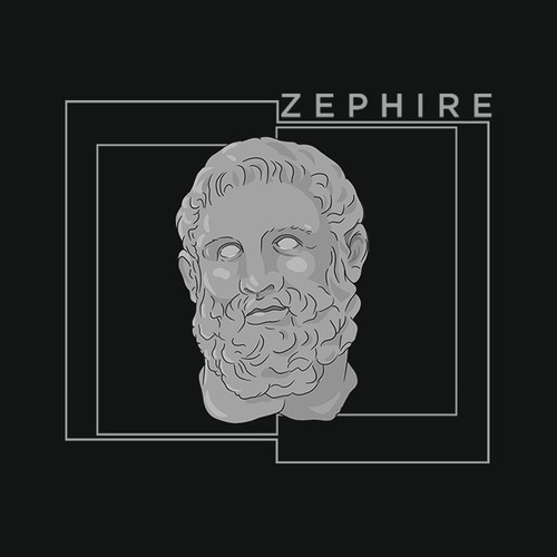 design for zephire