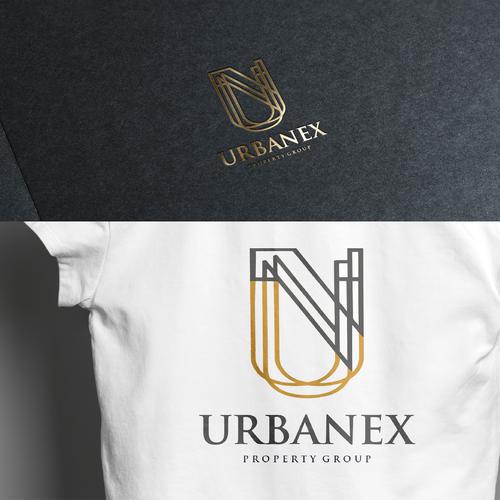 Urbanex