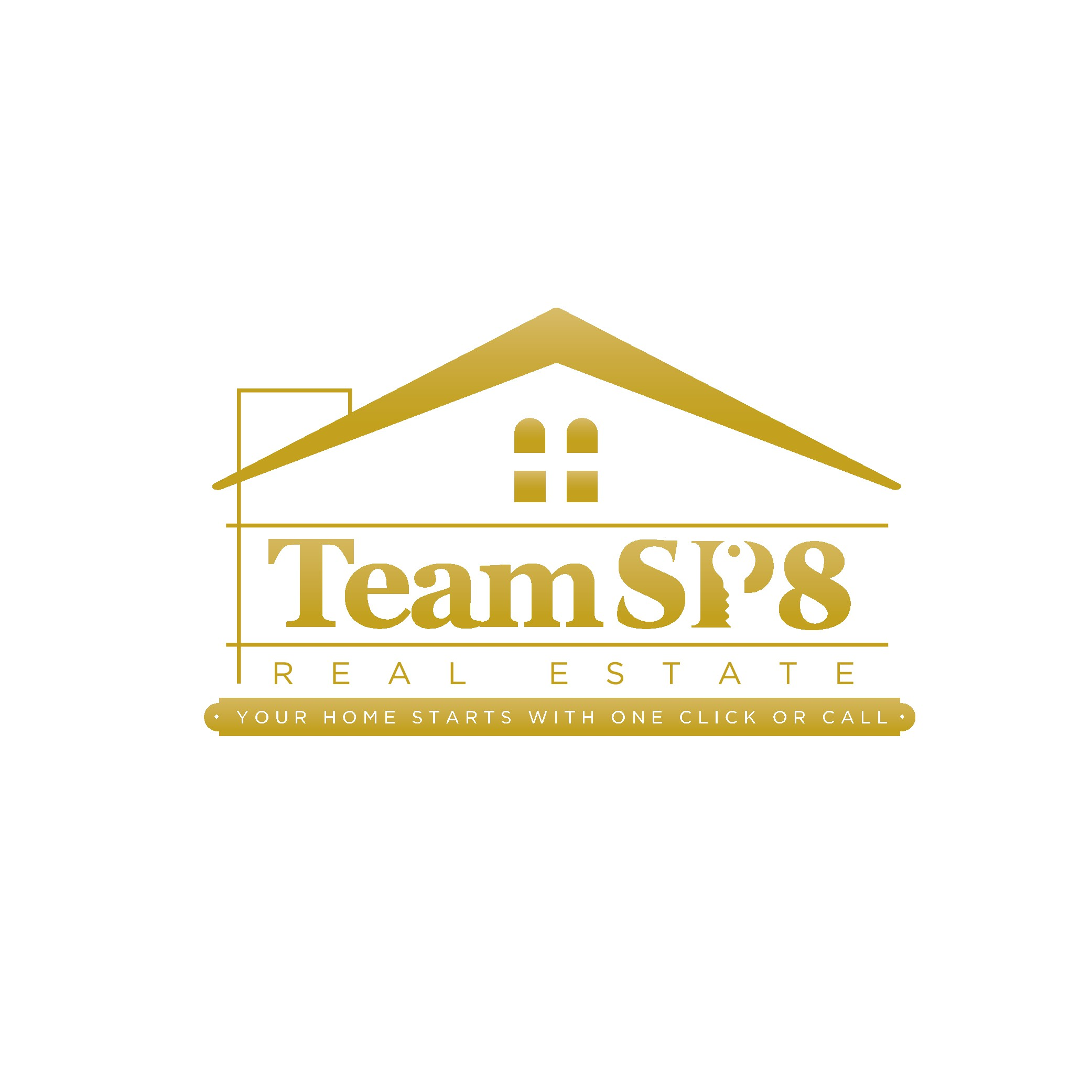 Team Sp8 (Speight)Real Estate need a new catchy Brand