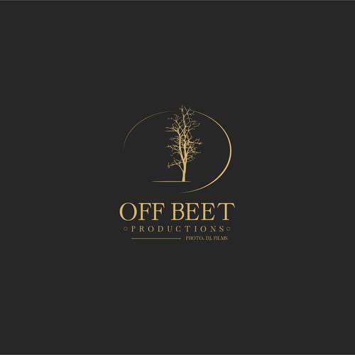 Off Beet Logo