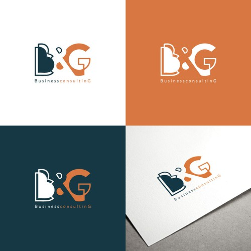 B&G Business consultinG