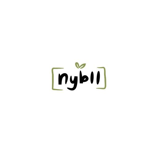 Nybll