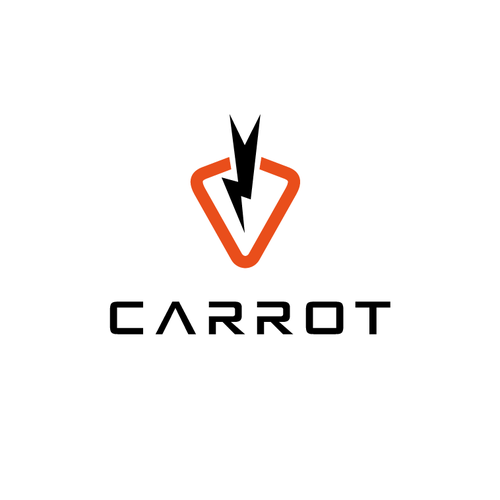 CARROT -Power Energy Service-