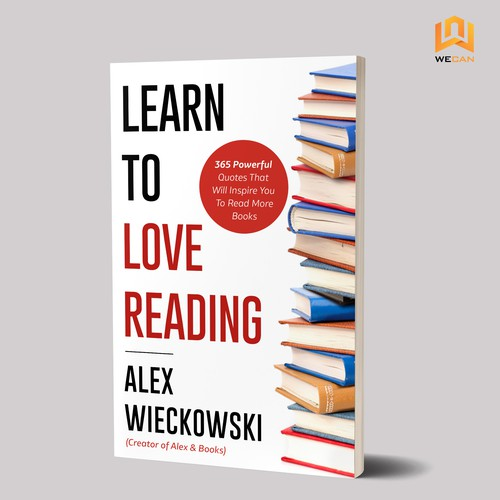 Learn to Love Reading