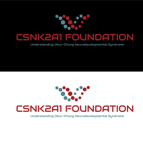 Medical Disorder Logo