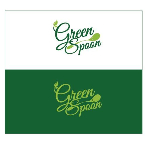 Werdet Teil einer Erfolgsgeschichte - Green Spoon