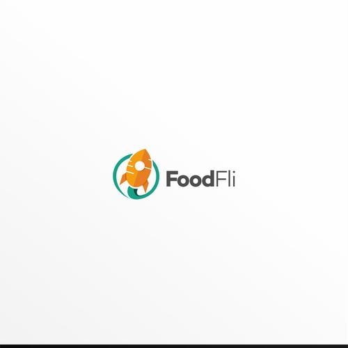 FoodFli