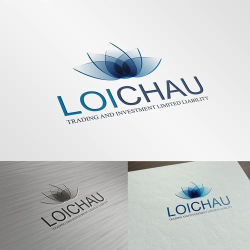 Loi Chau